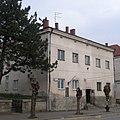 Zgrada Stare pošte u Aranđelovcu.jpg