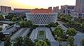 Zhenhai Library 2020-04-28 04.jpg