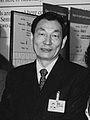 Zhu Rongji 2.jpg