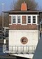 Ziegelgrabenbruecke Seitenhaus.jpg
