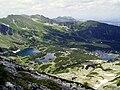 Zielona Dolina Gąsienicowa z Kościelca.jpg