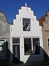 zierikzee bagijnestraat 30