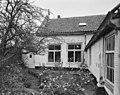 Zij-achtergevel - Aardenburg - 20003807 - RCE.jpg