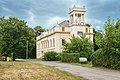 Zinnitz Schloss.jpg