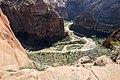 Zion National Park (15141410660).jpg