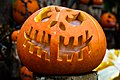 Zipper Mouth Pumpkin (22398729635).jpg