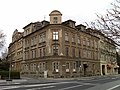 Zittau-Stadtgörlitz.jpg