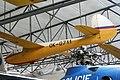 Zlin VT-425 Sohaj 3 OK-0711 (8253513961).jpg