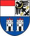 Znak města Horšovský Týn.jpg