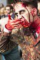 ZombieWalk 0256 (21465810393).jpg