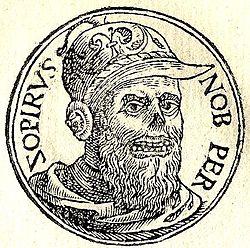 Zopyrus.jpg