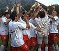 Zrinjski-champion 2005.jpg