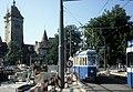 Zuerich-vbz-tram-4-be-680007.jpg