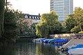 Zurich - panoramio (95).jpg