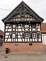 Zutzendorf rPfaffenhoffen 4.JPG