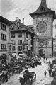 Zytglogge 1891.jpg