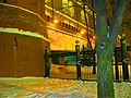 """МАСЛЕННИЦА"" - 1 марта 2009, Moscow, Russia. - panoramio - Oleg Yu.Novikov (16).jpg"