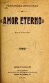 """""""Amor eterno"""" - entremés en prosa (IA amoreternoentrem1833fern).pdf"""
