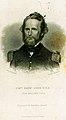 """Capt. Nathl. Lyon, U.S.A."" (Nathaniel Lyon, Union).jpg"