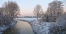 Wetter Grimlinghausen Neuss