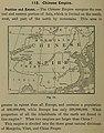 """Mongolia, Tibet, and China Proper"" from- The Werner grammar school geography (IA wernergrammarsch00tarb) (page 278 crop).jpg"
