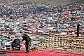 """Urban"" Mongolia (7441044082).jpg"