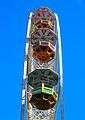 """Valentine Wheel"", Centenary Square, Bradford (2247267438).jpg"