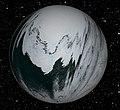 """""""Z'fell"""" Planet.jpg"""