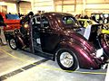 '36 Ford 5-window custom.jpg