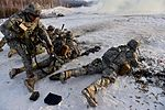 '3 Geronimo' paratroopers execute live-fire 161108-F-LX370-615.jpg