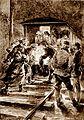 'Claudius Bombarnac' by Léon Benett 35.jpg