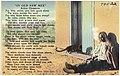 'In Old New Mex', Arthur Chapman 2.jpg