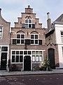 's-Hertogenbosch Rijksmonument 21922 Vughterstraat 267.JPG