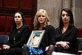 (02-04-20) Advocates for opioid legislation.jpg