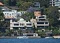 (1)Darling Point homes.jpg