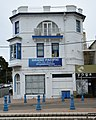 (1)Grand Pacific Coogee-1.jpg
