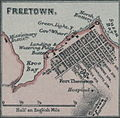 (1894) Map of Freetown.jpg