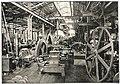 (1913) AUGSBURG Zahnradfabrik Abb.3.jpg