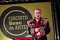 (2017.05.13) Circuito Sesc de Artes (34638204906).jpg