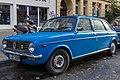 (British Leyland) Austin Maxi 1750 in Berlin.jpg