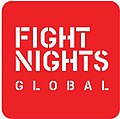 (Fight Nights Global Russia).jpg