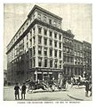 (King1893NYC) pg653 NIAGARA FIRE-INSURANCE COMPANY, 135 AND 137 BROADWAY.jpg