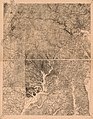 (Topographic map of Washington D.C. region) LOC 88693358.jpg