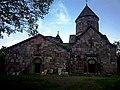 +Makaravank Monastery 06.jpg