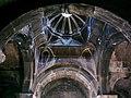 +Tegher Monastery 39.jpg