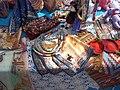 «Վարպետների Մոլորակ» փառատոն՝ Գորիսում-18.jpg