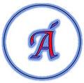 Ánamiktos Symbol.jpg