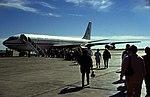 Ägypten 1999 (100) Assuan- Flughafen, Abu Simbel (Ort) (27365996056).jpg