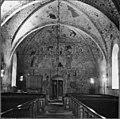 Ärentuna kyrka - KMB - 16000200142636.jpg