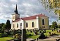 Åryds kyrka 01.JPG